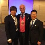 国際再生医療形成外科学会 北京 3日前