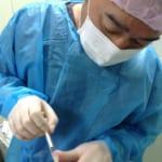 セルチャー肌再生療法