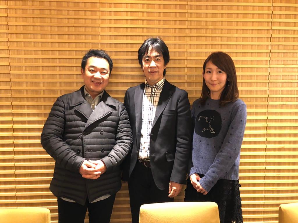 今日は乳房再建の権威の佐武先生と、今後の脂肪注入(セルチャーなど)に関して話してきました