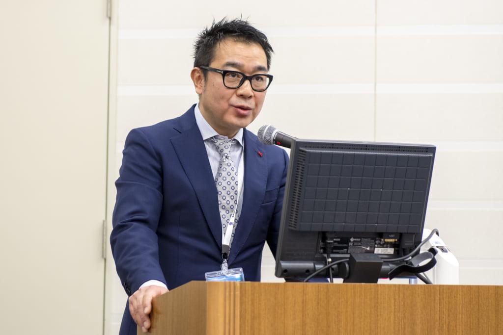 再生医療学会総会にてセルチャー豊胸の良好な成績に関して発表をしてきました。