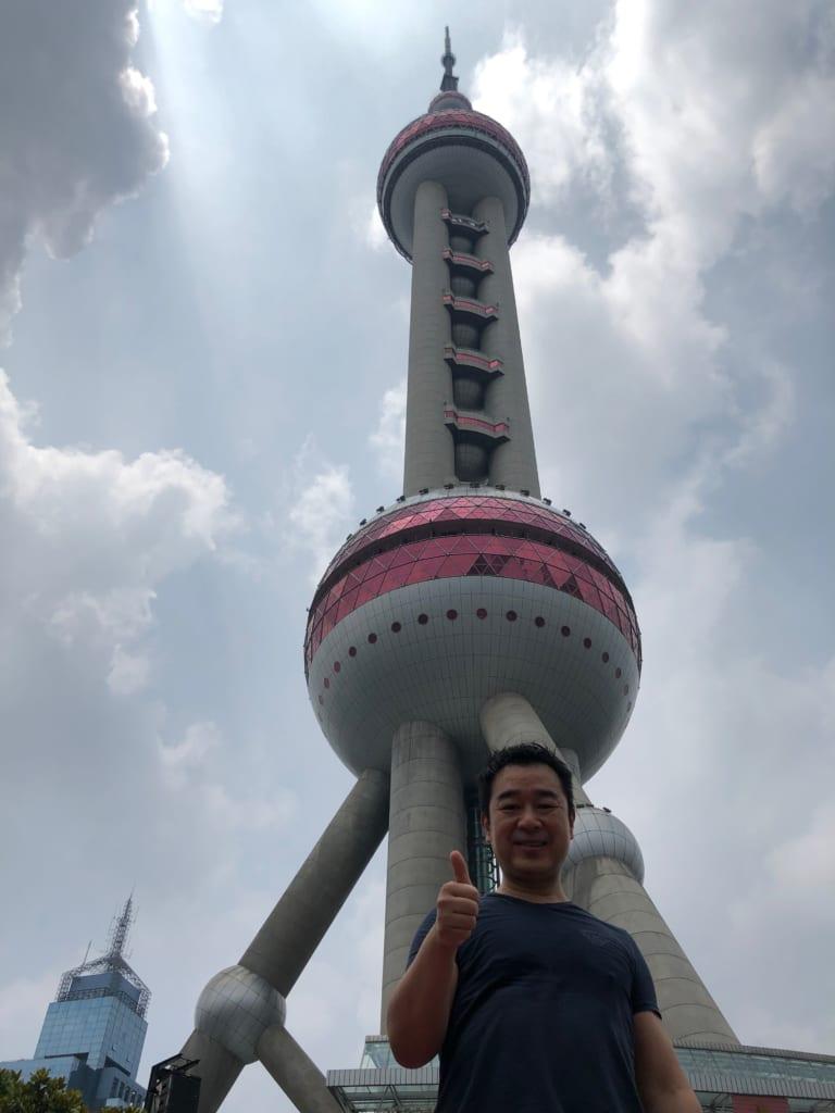 国際形成外科サミット、中国脂肪学会(上海)最終日